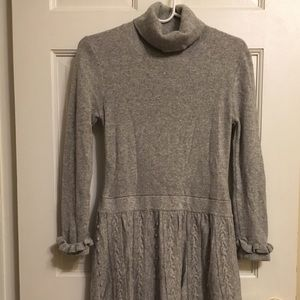Perfect condition Red Valentino dress!!!